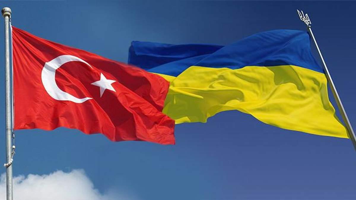 Як відновлення відносин Туреччини з Росією вплине на Україну