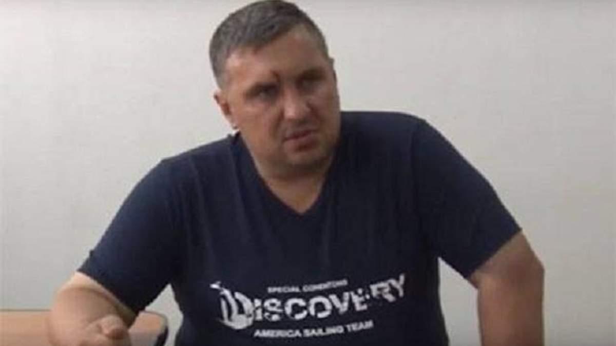 Кто же он такой Евгений Панов?