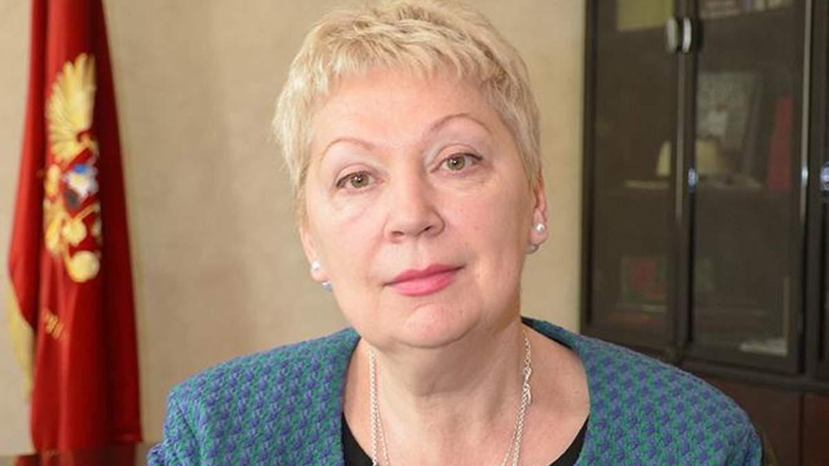 Новый министр образования в России утвержден на 25-летие ГКЧП... Символично!