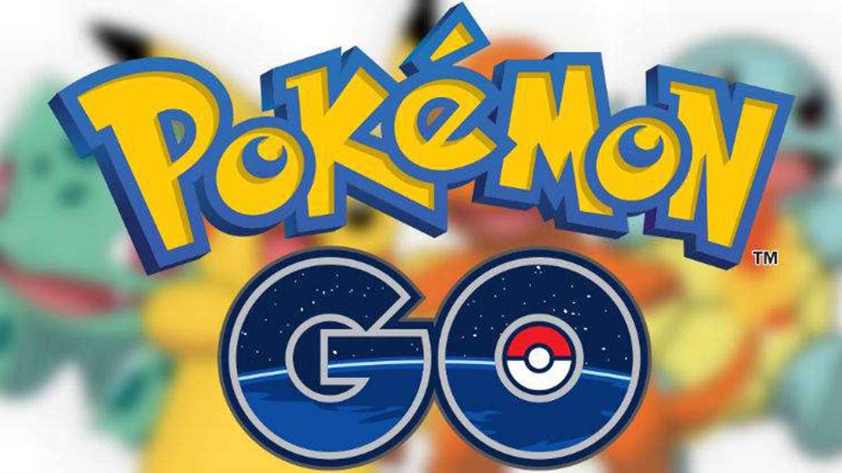 Гра Pokemon GO втратила шалену популярність