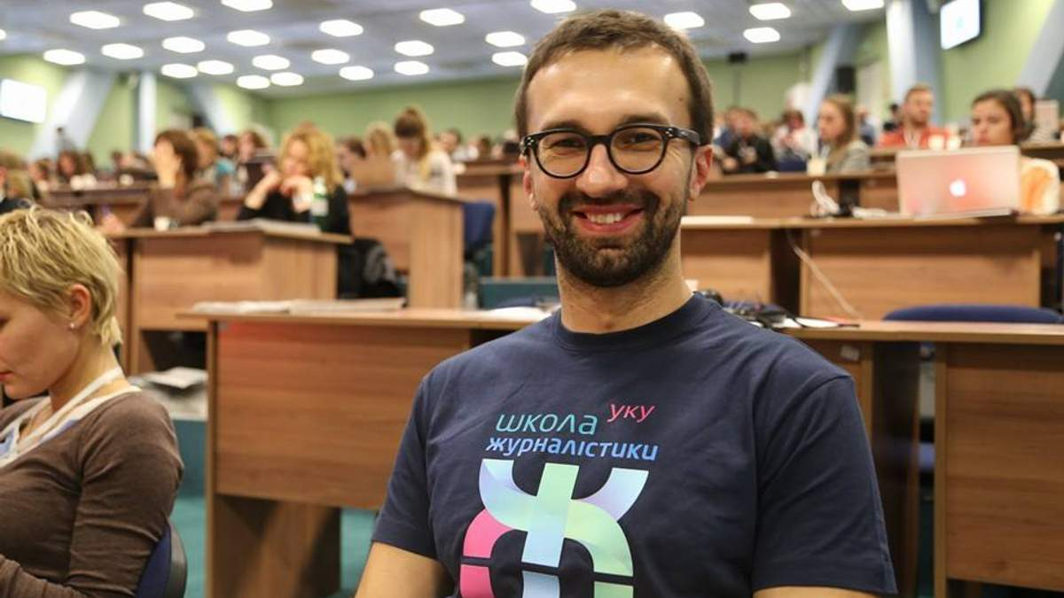 Лещенко и его квартира: что известно об элитной недвижимости нардепа