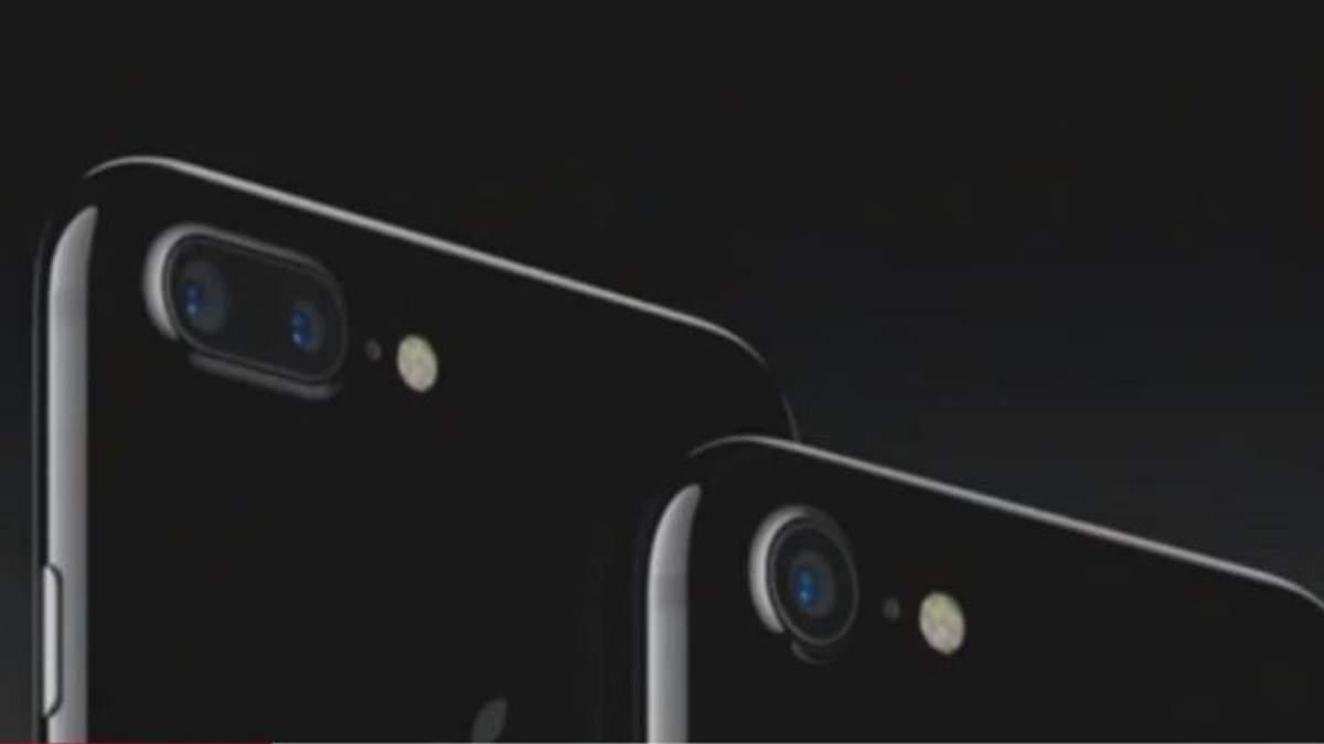 Инновации от компании Apple: не IPhone единым