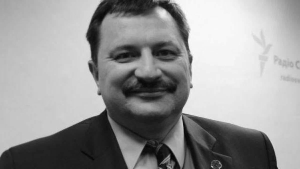 Гибель чиновника АП Таранова – все подробности трагедии