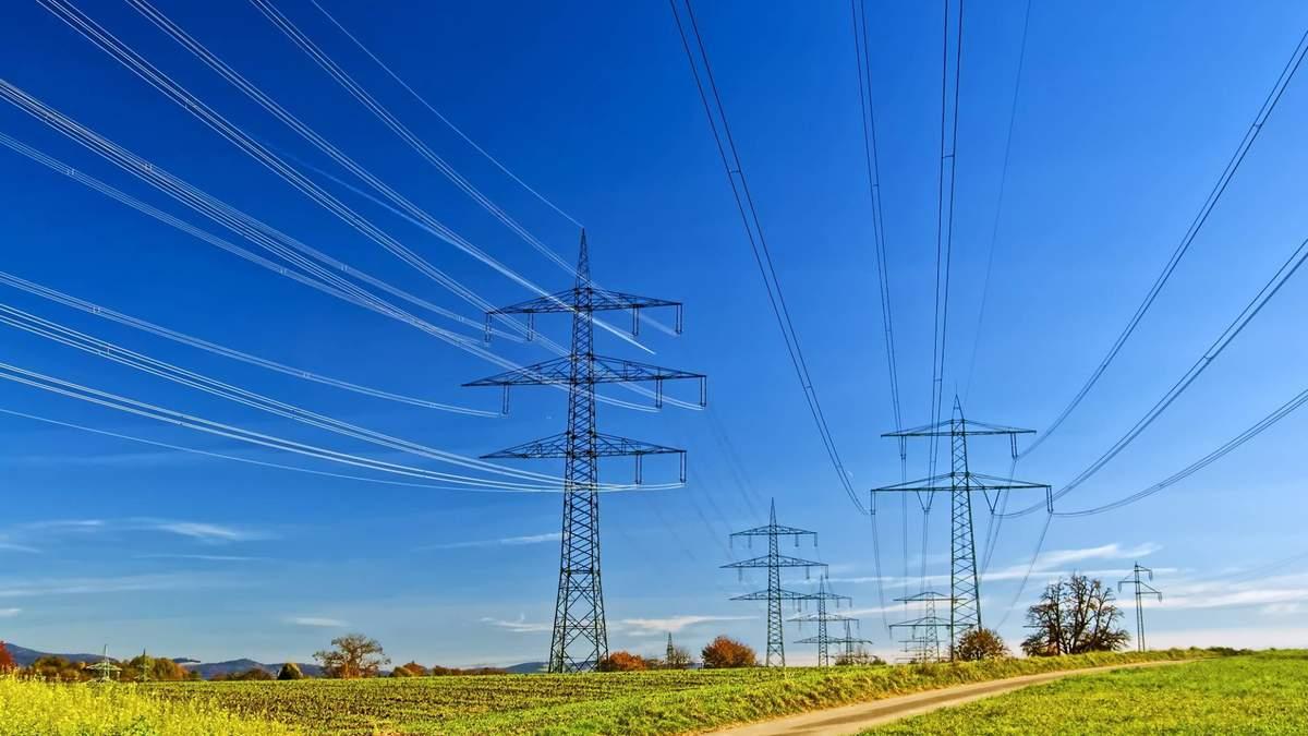 Киевская область и Киев получат значительный дополнительный ресурс энергии