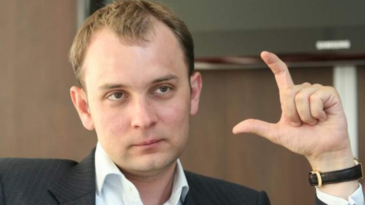 """Онищенко собирался купить """"112 канал"""" для себя, – инвестбанкир"""
