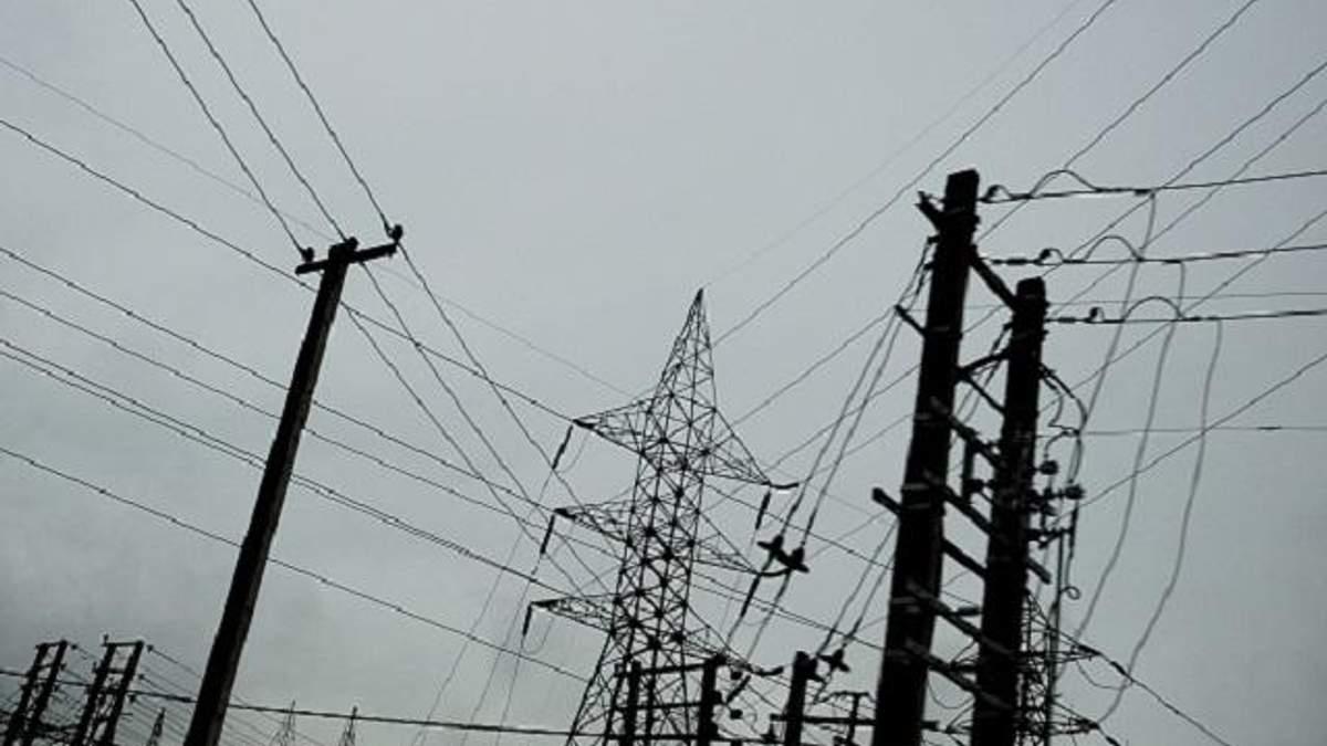Для контроля на рынке электроэнергии нужен новый надзорный орган, – эксперт