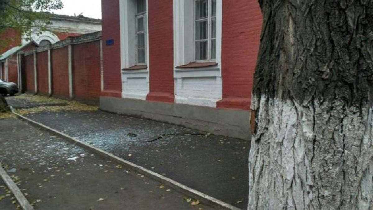 Взрыв в Кропивницком, впечатляющие гонорары украинских звезд – главное за сутки