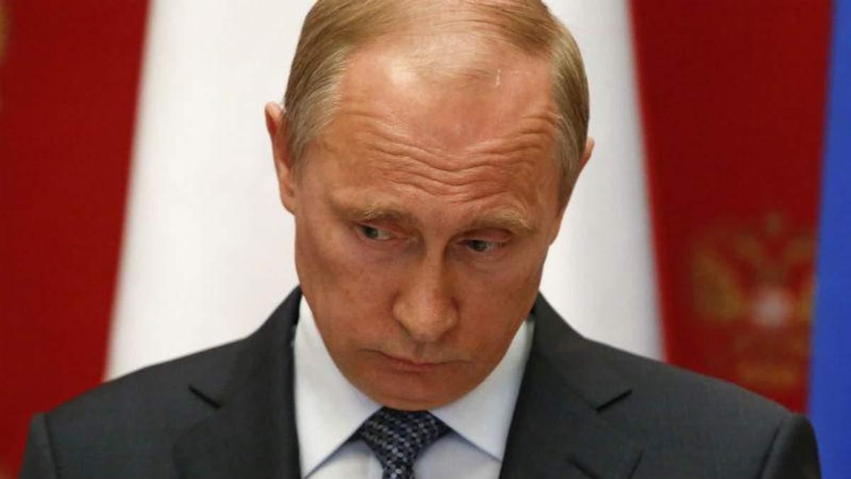 Госдеп США заверил, что санкции против России останутся несмотря на победу Трампа