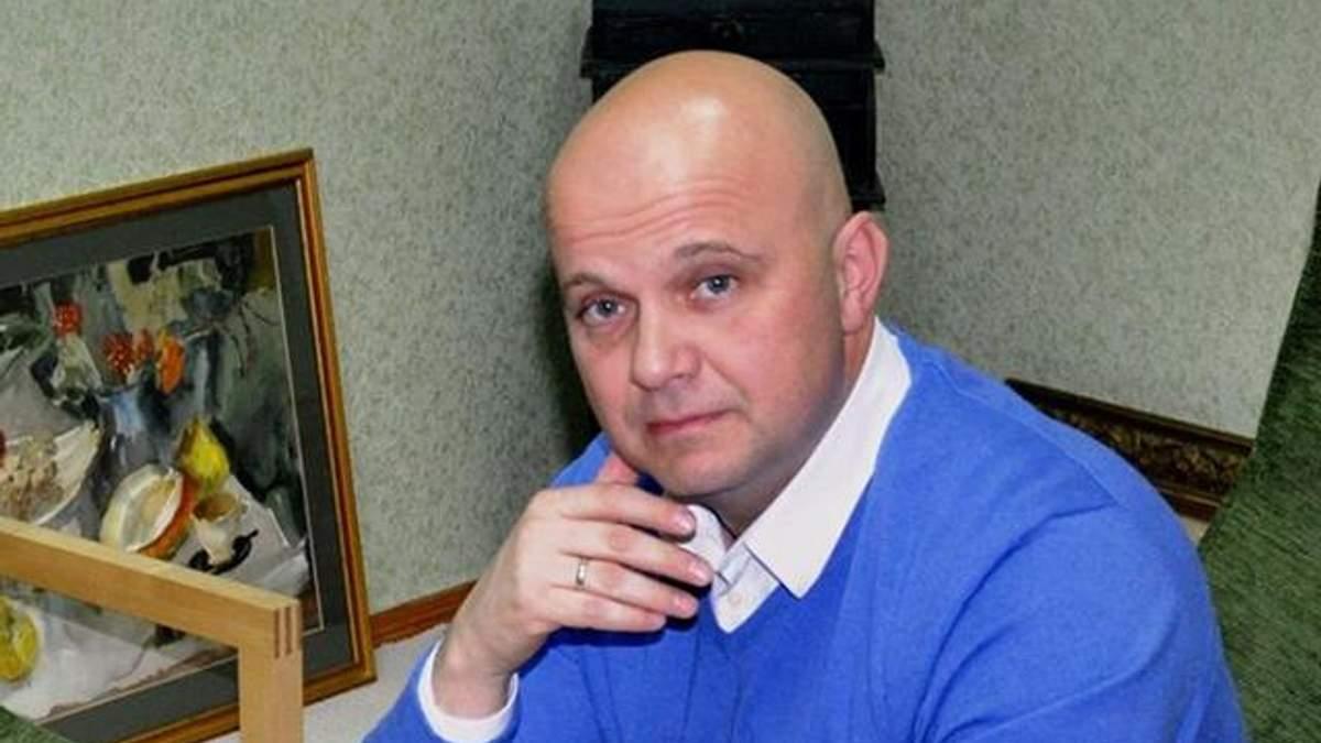 В СБУ заявили, что Украина готова обменять заложников по формуле 1 на 3