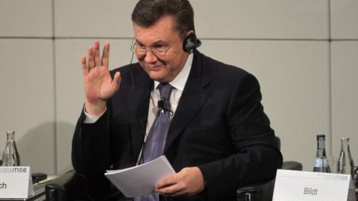 Якщо не буде повноцінного допиту Януковича, то це – просто піар, – адвокат