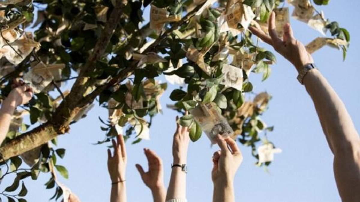 Теперь заживем: Рада поддержала новую минимальную зарплату