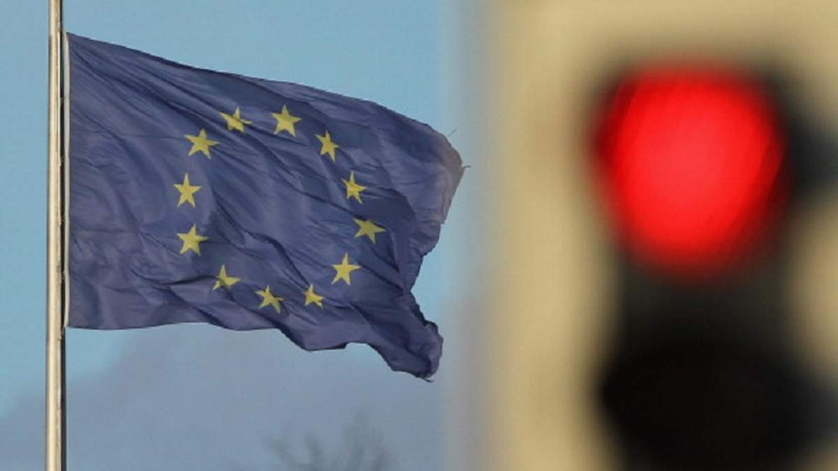 Нідерланди висунули нові умови до Угоди про асоціацію між Україною та ЄС