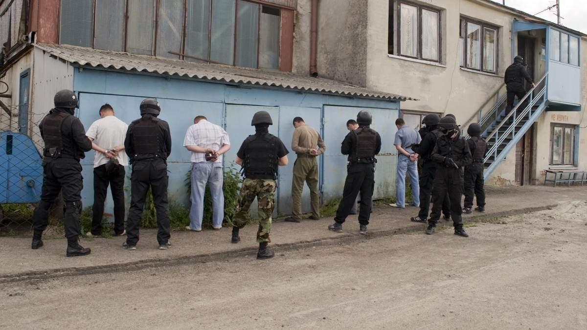 Україна хоче по-новому звільняти заручників: ініціювали конференцію