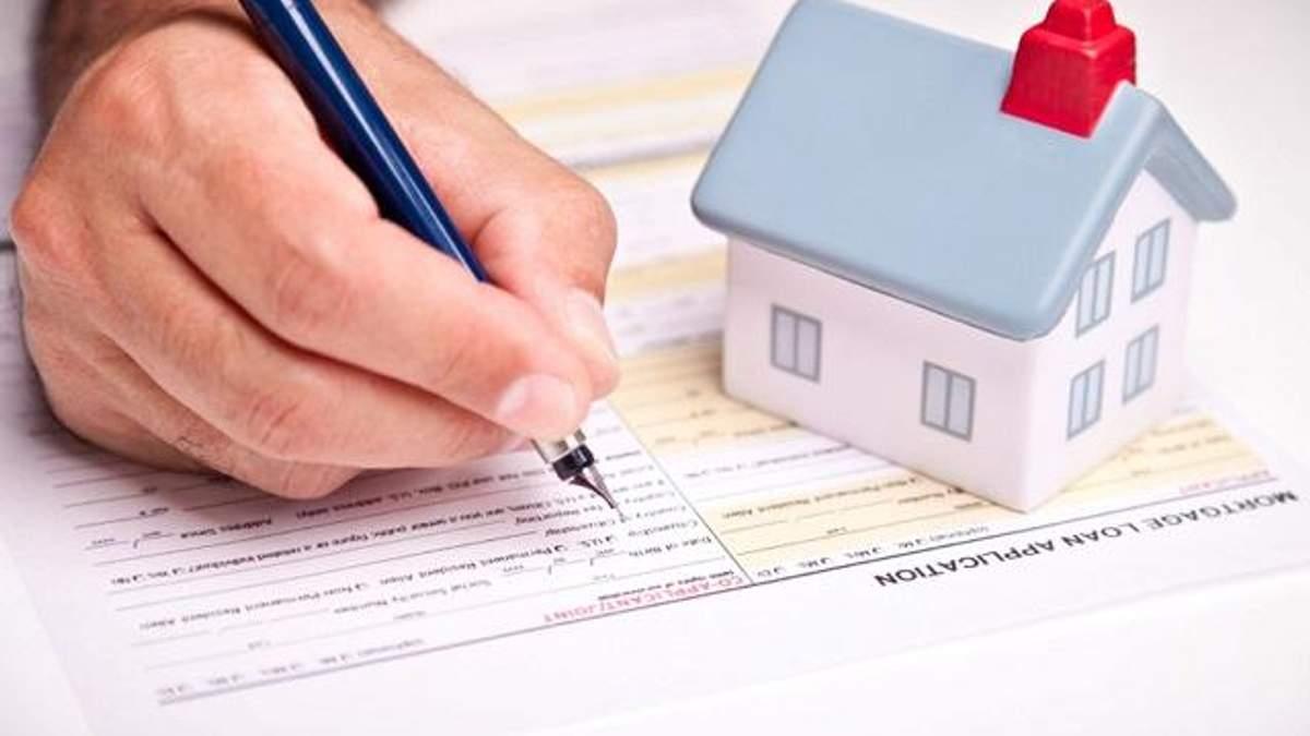 Предотвратить рейдерство: что и для кого изменилось при регистрации права собственности