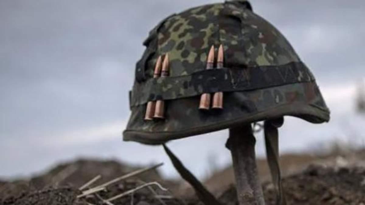 Серйозний бій біля Світлодарської дуги: з'явилася нова інформація про загиблих