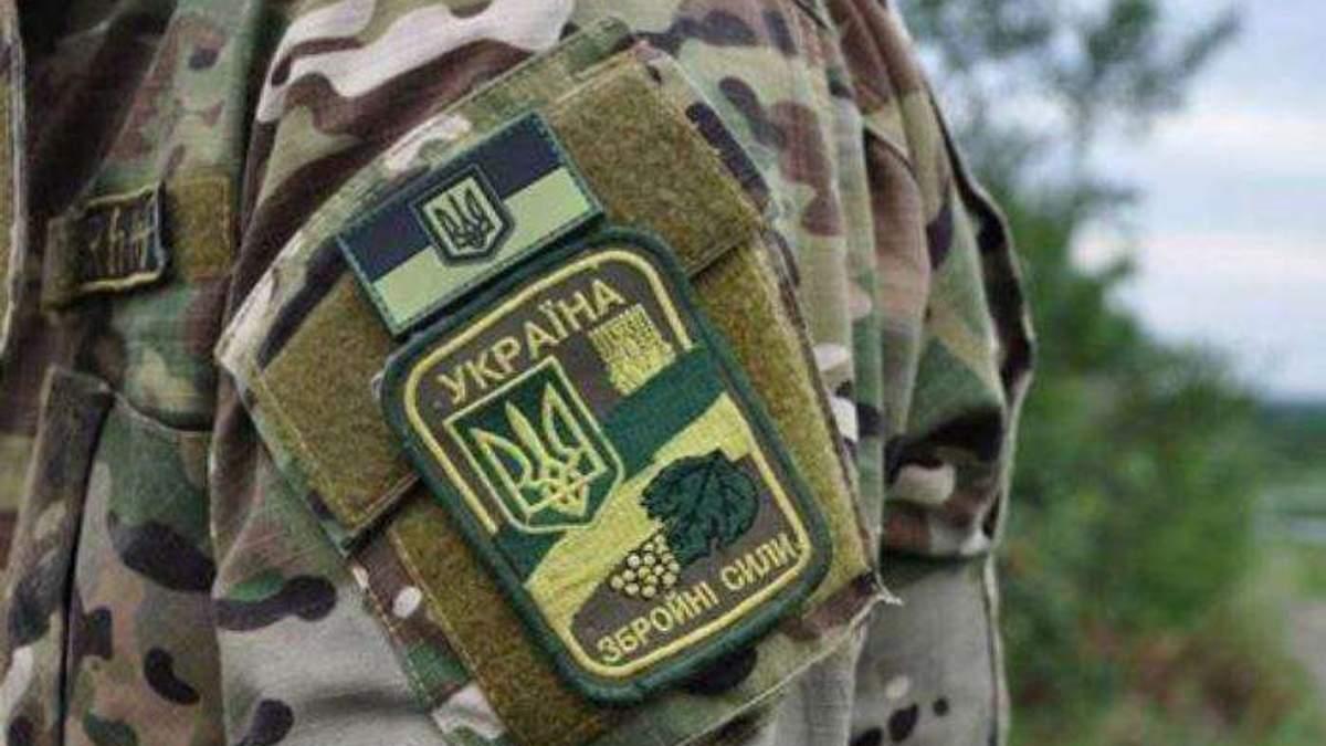 Украина понесла наиболее страшные потери на Донбассе за последние 5 месяцев