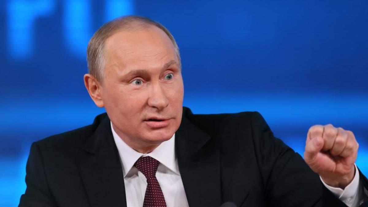 Як в Кремлі зустрінуть українських прокурорів?