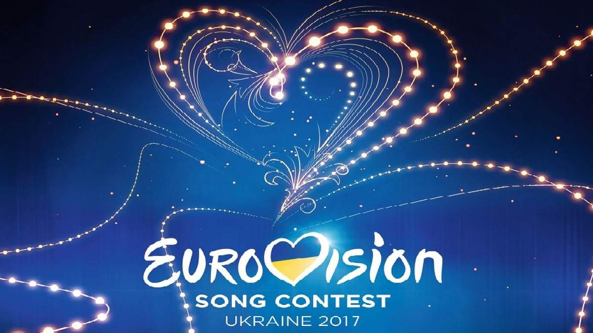 Росія підтвердила свою участь у Євробаченні-2017