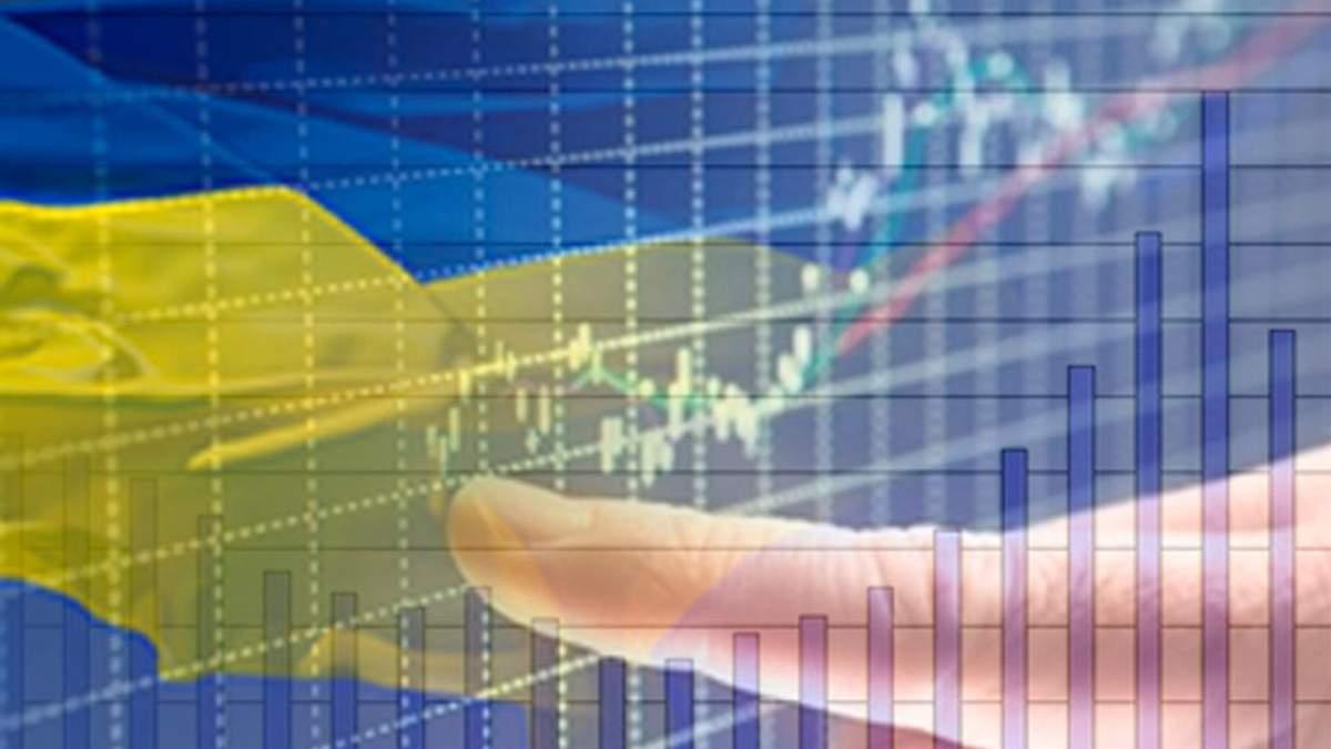 2017-й для України буде складним і тривожним