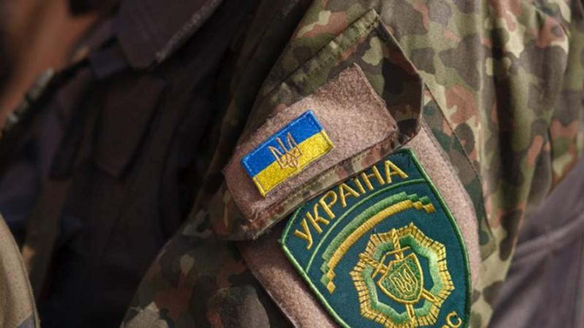 Бої на Донбасі не стихають: троє бійців поранені
