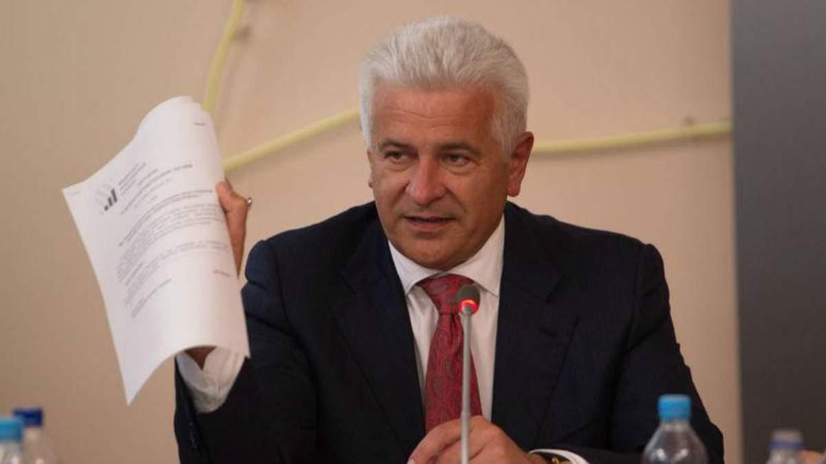 """Підвищення тарифів """"Укрзалізниці"""" вб'є український експорт, – ФРУ"""
