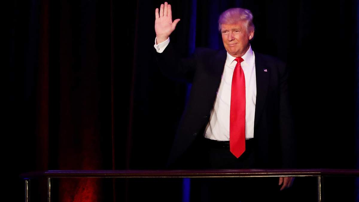Сто тисяч і більше: екс-міністр розповів, скільки коштує місце на інавгурації Трампа