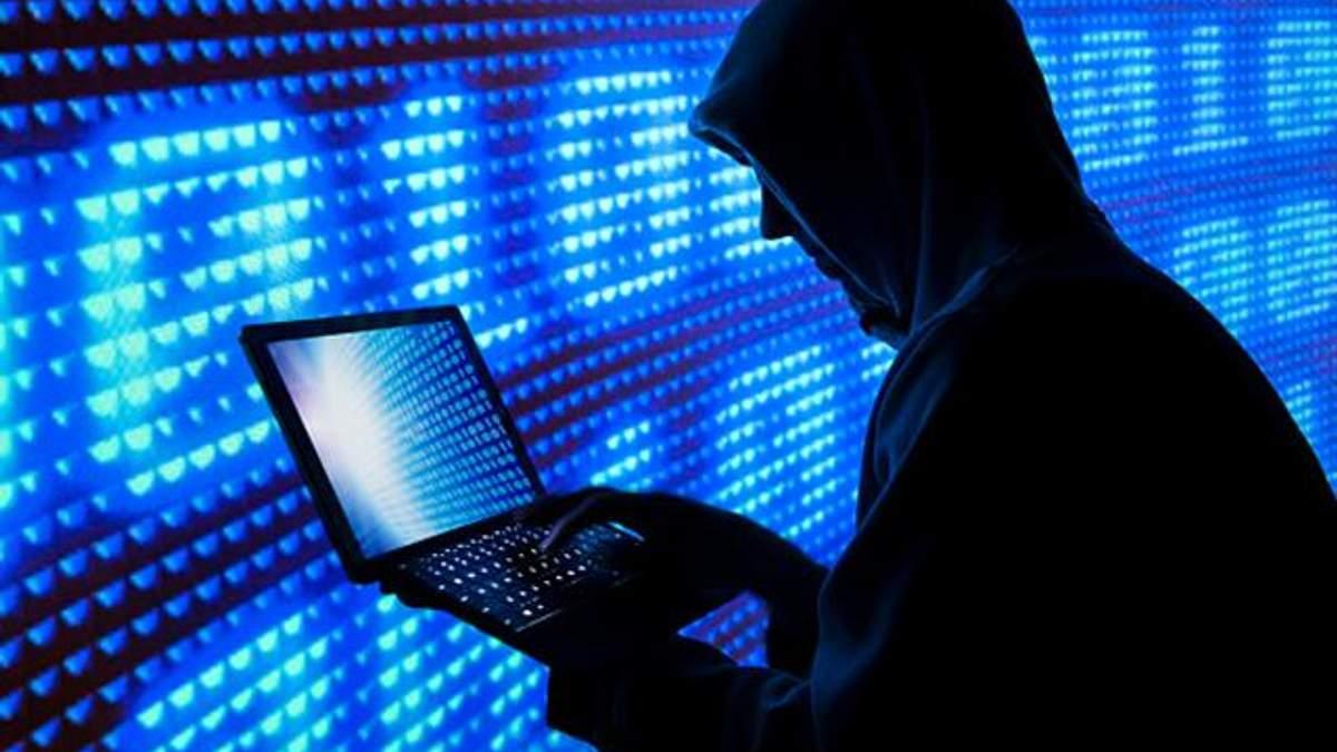 Хакеры опубликовали переписку пропагандистов России