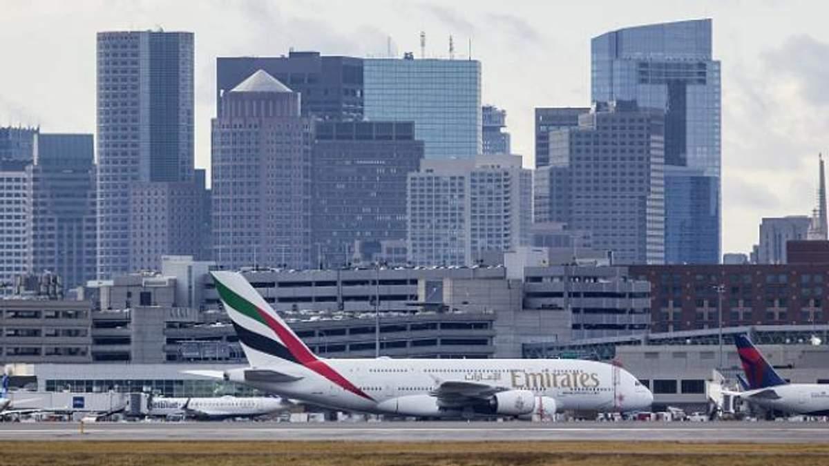 Авіакомпанії переглядають склади екіпажів