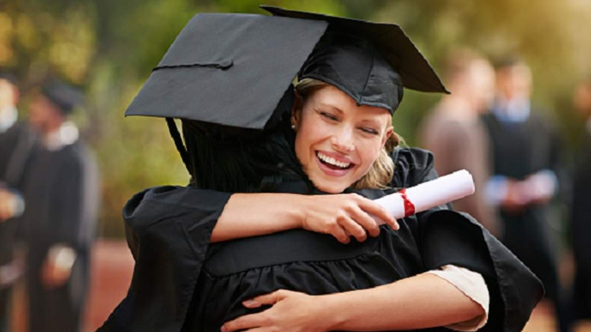 Вільні чи ні: чи треба відпрацьовувати випускникам-бюджетникам три роки на державу
