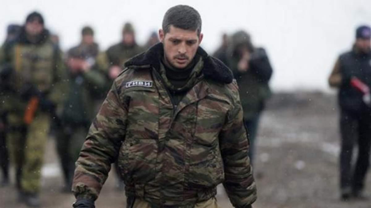 """Війна на Донбасі переходить в іншу фазу, – політолог пояснив, навіщо ліквідували """"Гіві"""""""