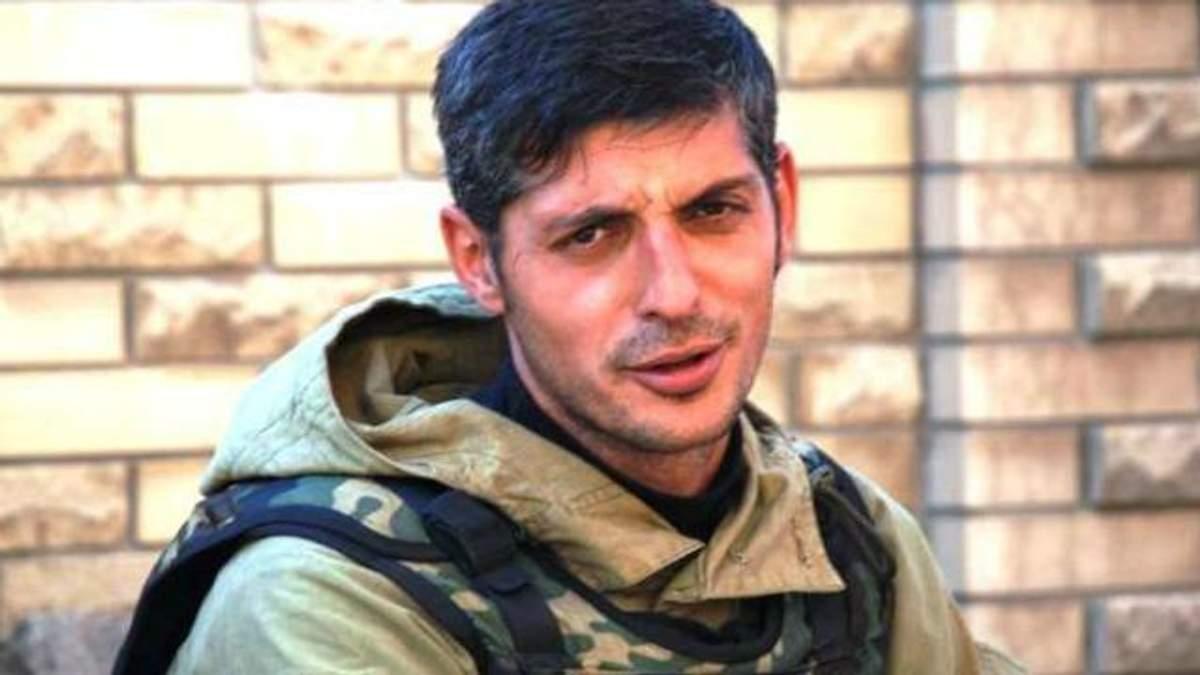 Российский журналист сделал прогноз, чем закончится зачистка опальных боевиков