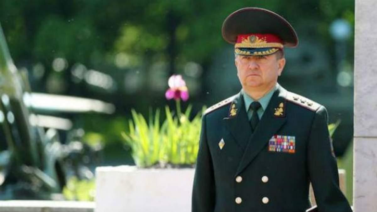 Главные новости 11 февраля. Смерть легендарного генерала, Жадана задержали в Беларуси