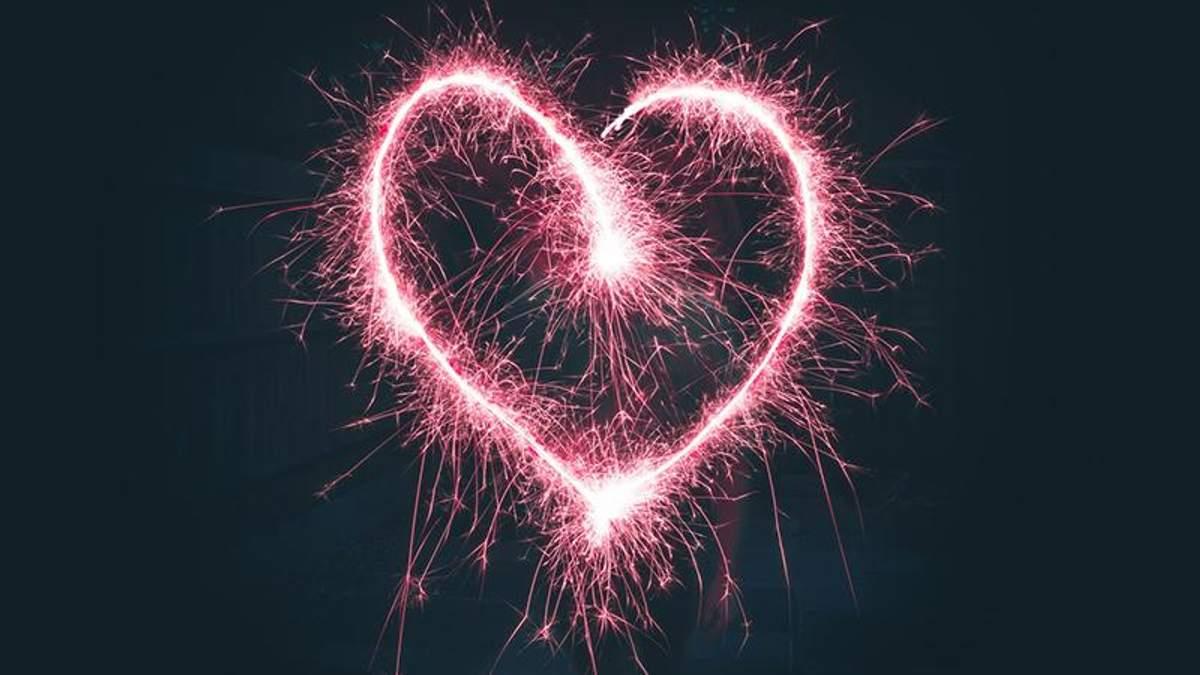 День Святого Валентина 2018: факты про 14 февраля