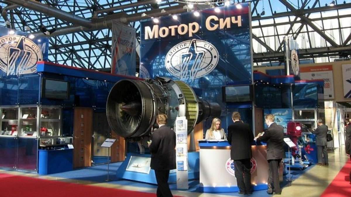 Крупнейшим покупателем украинской военной продукции стала Россия, – SIPRI