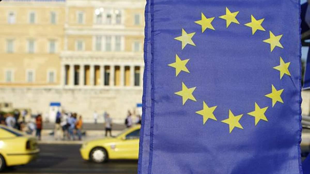 ЄС хоче тіснішої співпраці між державами-членами