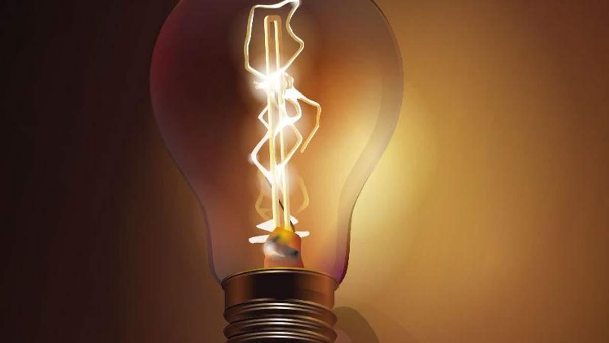 Американцы придумали новый способ передачи энергии