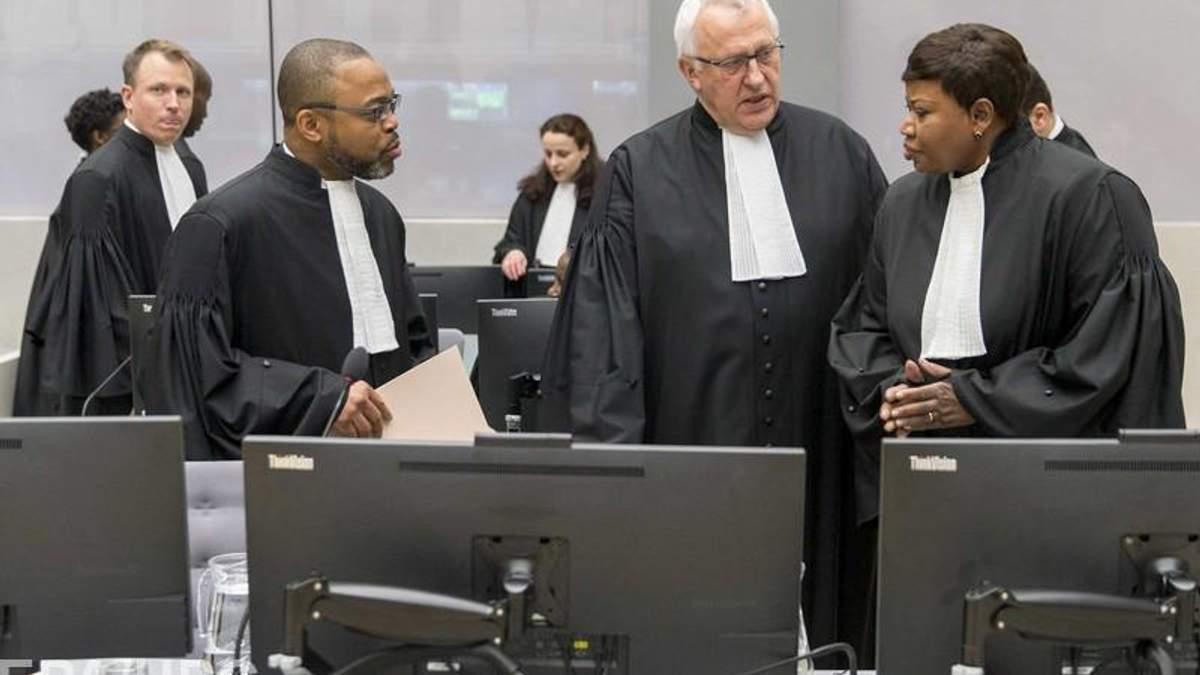 Що чекає на Україну та Росію після Гаазького суду, – думки експертів