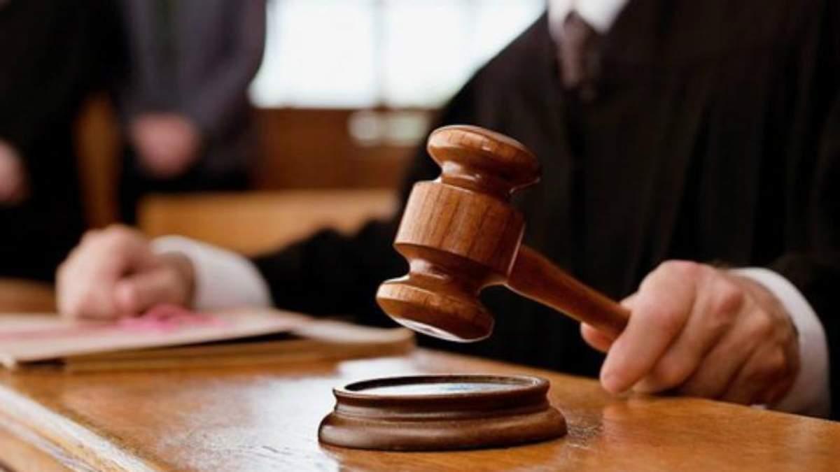 Не Насировым единым: какая судьба постигла резонансные судебные дела