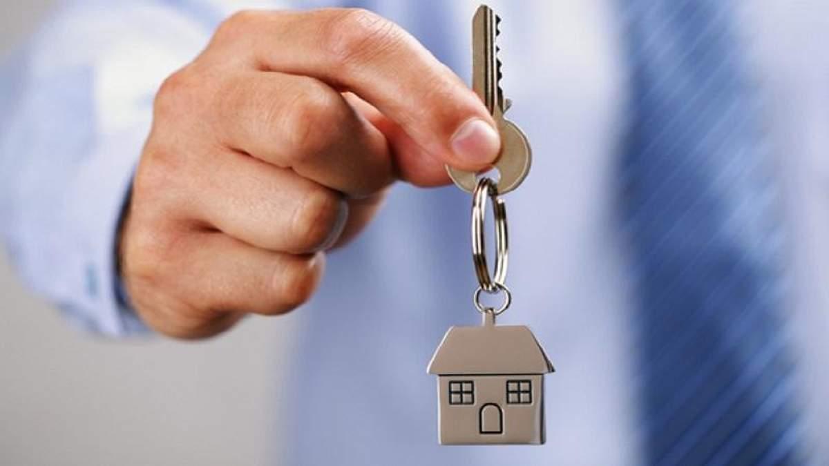 Ипотека VS рассрочка: украинцы выбирают жилье в кредит