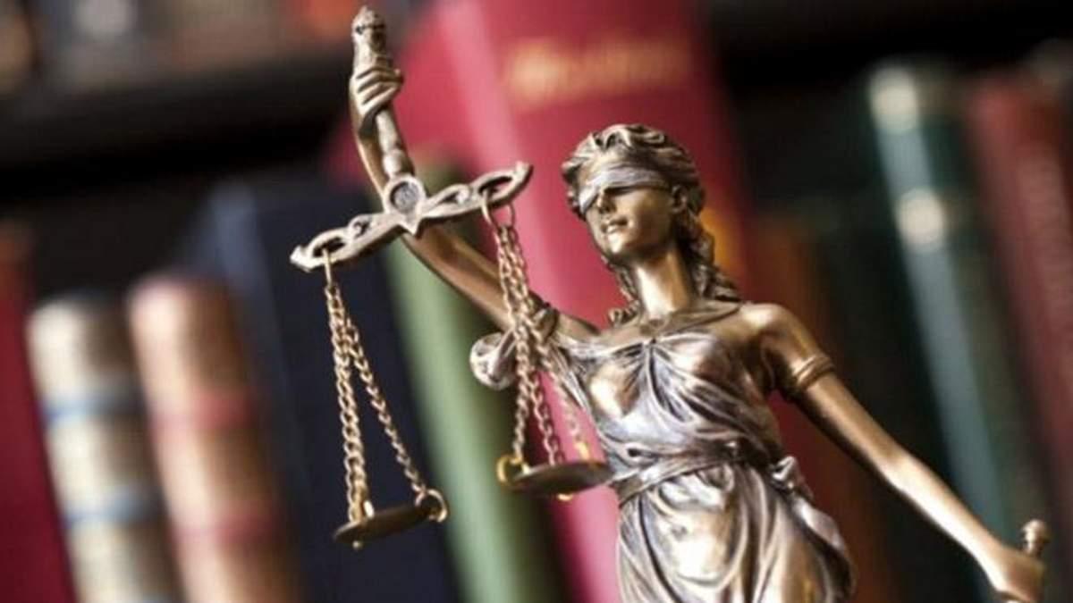 Коло звужується: що думають претенденти на посаду суддів Верховного суду про конкурс