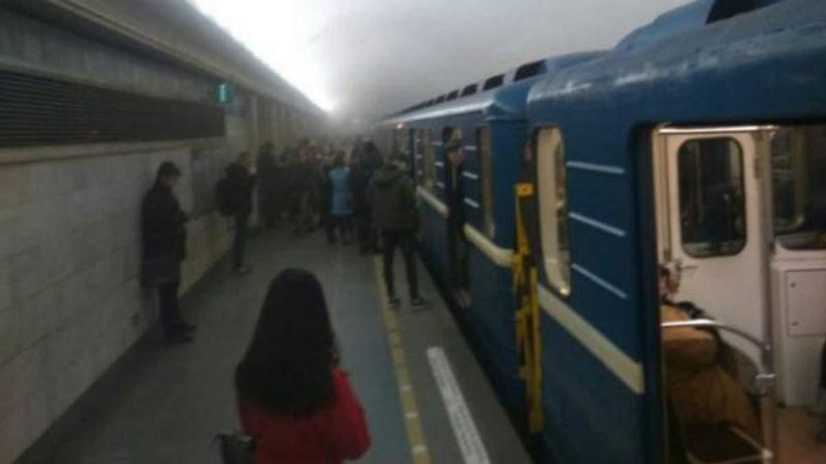 РФ в плену страха: как россияне приходят в себя после теракта в Санкт-Петербурге