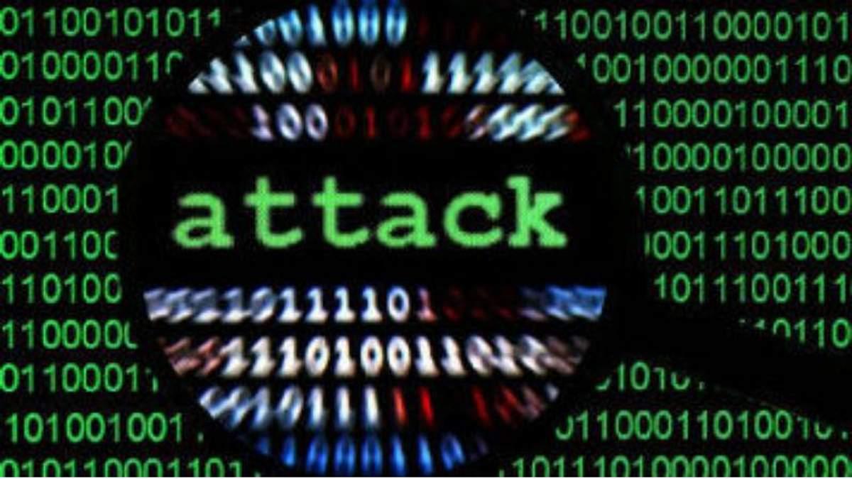 Компания Siemens защищает украинцев от кибератак