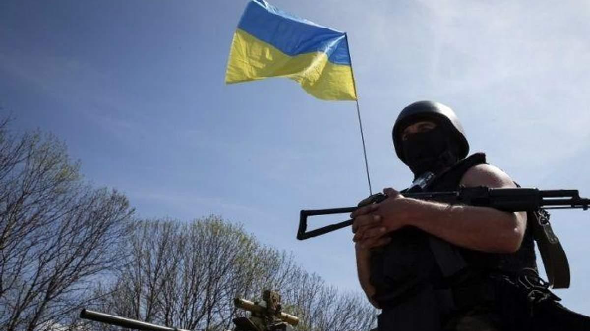 Кремль недооцінив силу національного духу українців, – Atlantic Council