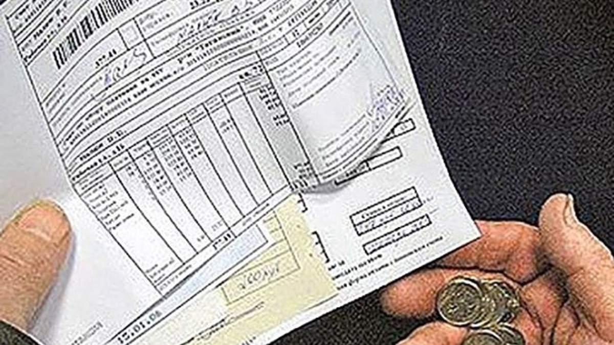 """Как повлияет принятие законопроекта """"О рынке электроэнергии"""" на цены в квитанциях"""