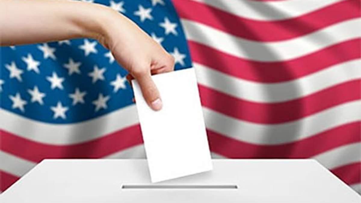 США оприлюднили нову інформацію розвідки про втручання Росії у вибори