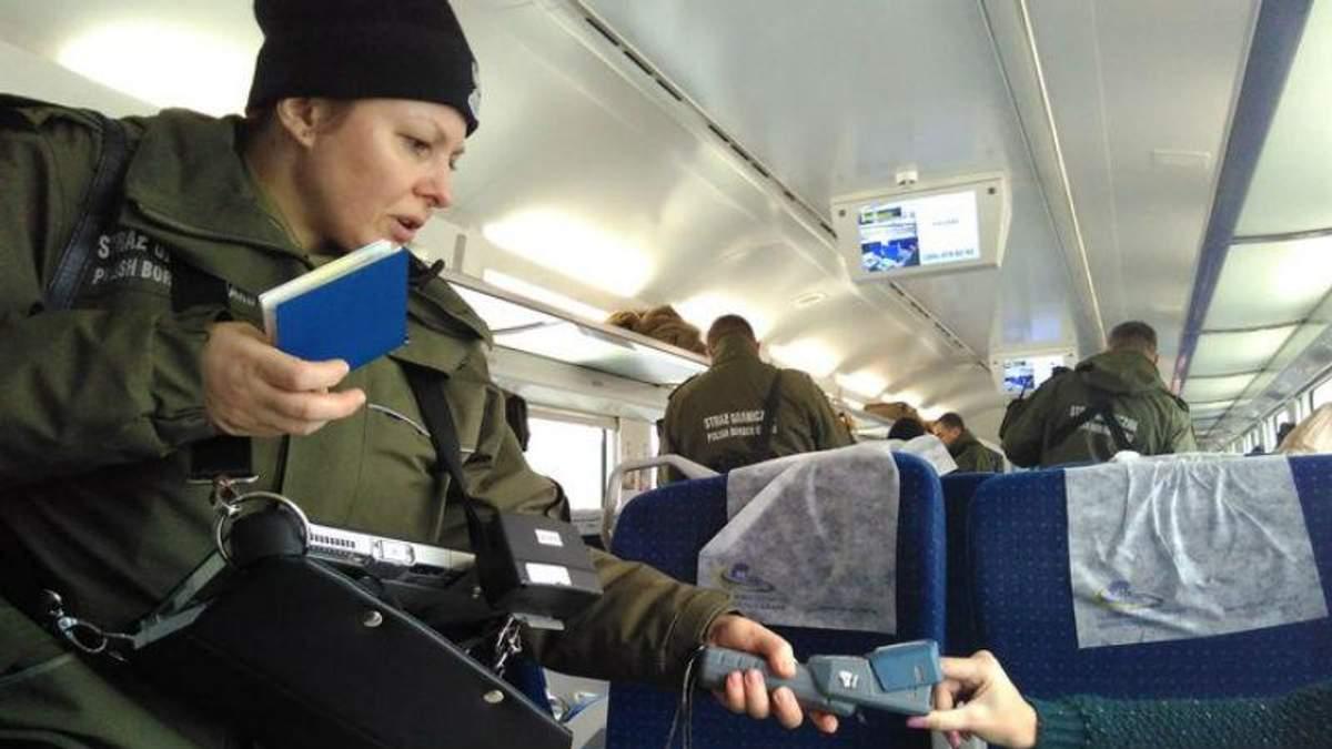 До Польщі поїде ще один поїзд: назвали вартість квитків