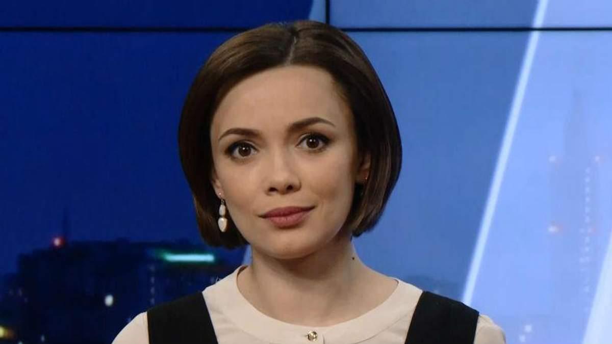 Підсумковий випуск новин за 19:00: Витрати України на зброю. Небезпечна знахідка школярів