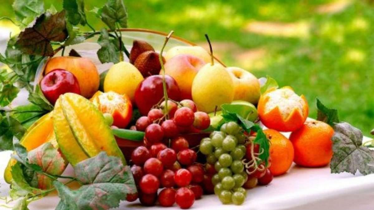 Какие фрукты в этом году будут в дефиците: мнение экспертов