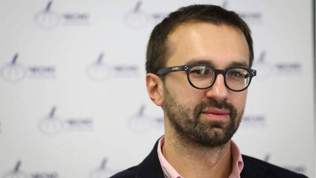 """Лещенко: """"кошти Януковича"""" конфіскували з порушеннями за 2 тижні"""