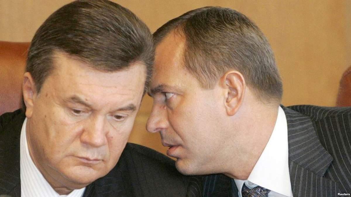 Почему Януковича и других сняли с международного розыска: мнение эксперта